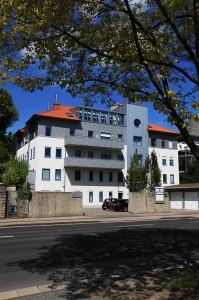 Praxis Lütticherstraße 218