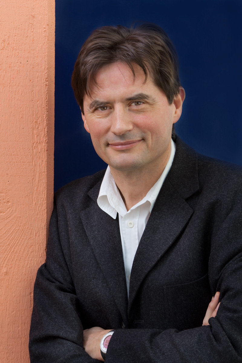 Dr. Pierre Levasseur