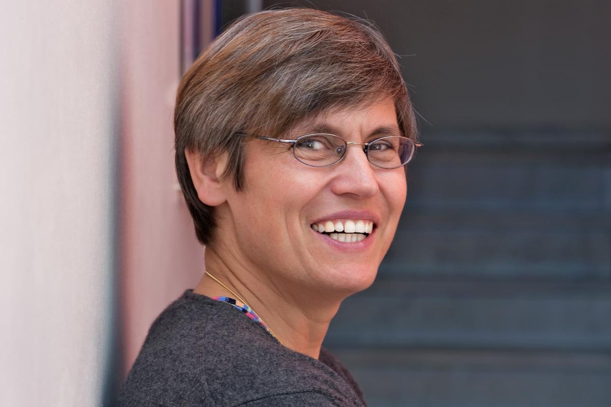 Dr. med. Susanne Levasseur