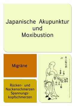 Ruecken-Migraene-TCM-Spannungskopschmerz