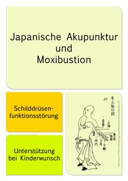 Akupunktur-Kinderwunsch-Schilddrüsenfunktionsstörung-TCM-SD